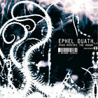 Ephel Duath: Pain Remixes The Known CD 2007 NEW CD FREE SHIPPING!!