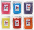 1kg Classikool Professional Candy Floss Sugar [25 Choices] Buy 2, Get 1 FREE