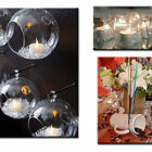 DIY Wedding Party Festive Decor 1000Pcs Transparent Acrylic Crystals Diamond CY