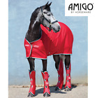 Horseware Amigo Jersey Cooler - Free UK Delivery
