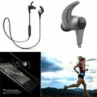 Jaybird X3 In-Ear Wireless Bluetooth Sports Headphones – Sweat-Proof