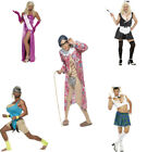 Mens Stag Do Costume Funny Fancy Dress