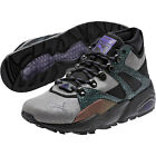 New PUMA Trinomic BOG Blaze of Glory Sock Boot Mens Shoes Ankle Fashion Sneakers