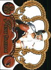 1997 Crown Royale Football Card Pick $0.99 USD on eBay