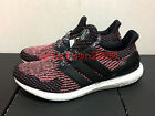 Adidas Ultra Boost 3.0 Chinese New Year CNY BB3521 Sz 11 Damaged Box multi color