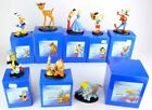Disney Enchanting Collection Figur - Auswahl / Pick your item