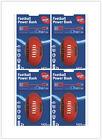 I Phone Portable Power Supplier Rechargeable Charger Sherrin Essendon x4-travel