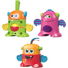 Fisher Price Mini Monster Choice of Colours NEW (One Supplied)