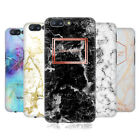 CUSTOM CUSTOMISED PERSONALISED MARBLE PRINTS BACK CASE FOR ONEPLUS ASUS AMAZON