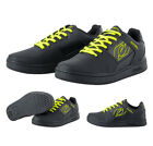 Oneal MTB shoes Pinned Pedal Mountain Bike Enduro Downhill shoes