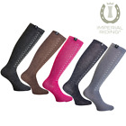 Imperial Riding Broad Daylight Socks **SALE**