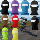 USA FAST Balaclava-Windproof Ski Mask-Neck Protect Tactical Hood Full Face Mask