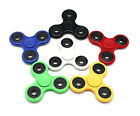 Finger Spinner Hand Spinning Tri Fidget Relieve Stress Anxiety Toy ADD EDC ADHD