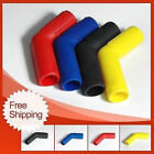 Universal Motorcycle Rubber Shifter Sock Boot Shoe Protector Shift Cover Dual $1.05 USD on eBay