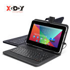 XGODY T901 9'' HD Touchscreen Tablet PC Android5.1 Quad Core 2xCamera 1+8GB WiFi