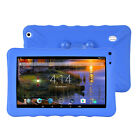 """XGODY T901 9"""" HD Touchscreen Tablet PC Android6.0 Quad Core 2xCamera 1+16GB WiFi"""