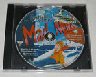 Mad News PC CD Bestseller Games