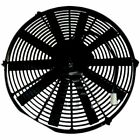 GPD Cooling Fan Assembly New Lincoln Town Car Mercury Grand Marquis 2811587