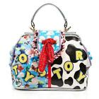 Irregular Choice Andy's Toys Disney Toy Story Bag Womens Handbags