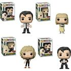 Funko POP Grease 40th Anniversary vinyl figure. Despatched from UK. New boxed.