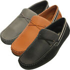 Pleasure Island Slip-On Men's Casual Shoe, Brand NEW