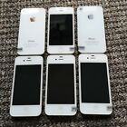 TRADE WHOLESALE UNLOCKED APPLE iPHONE 4 16GB SMARTPHONE COMPANY APPS SOFTWARE
