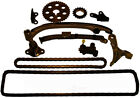 Engine Timing Chain Kit fits 1994-2009 Toyota Tacoma 4Runner T100  CLOYES