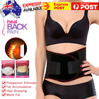 After Pregnancy Postpartum Recovery Postnatal Birth Support Belt Belly Band AU
