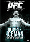 Ultimate Fighting Championship - Ultimat DVD FREE SHIPPING!!