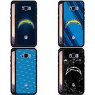 OFFICIAL NFL 2017/18 LOS ANGELES CHARGERS ARMOUR LITE CASE FOR SAMSUNG PHONES $17.12 USD on eBay