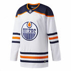 97 C Connor McDavid Jersey Edmonton Oilers Away Adidas Authentic