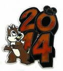 2014 Dinsey Booster Chip Only Pin N3