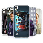 OFFICIAL STAR TREK ICONIC CHARACTERS ENT HARD BACK CASE FOR LG PHONES 2 on eBay
