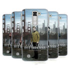 OFFICIAL STAR TREK CHARACTERS INTO DARKNESS XII SOFT GEL CASE FOR LG PHONES 2 on eBay