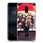 OFFICIAL ALI GULEC WITH ATTITUDE HARD BACK CASE FOR NOKIA PHONES 1