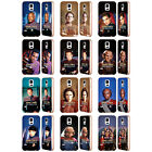 OFFICIAL STAR TREK ICONIC CHARACTERS DS9 GOLD SLIDER CASE FOR SAMSUNG PHONES on eBay