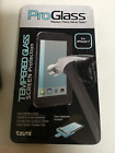 Tzumi Pro Glass Screen Protector for iPhone