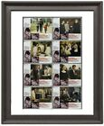 Change of Habit Lobby Cards Elvis - Picture Frame 8x10 inches - Poster - Print -