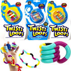 Fun Sensory Toys - Fiddle Fidget Stress Sensory Autism ADHD Special Needs SENS <br/> BUY 3, GET 1 FREE ! you must add 4 items to ebay basket