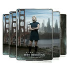 STAR TREK CHARACTERS INTO DARKNESS XII SOFT GEL CASE FOR APPLE SAMSUNG TABLETS on eBay