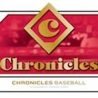 2018 Panini Chronicles Phoenix Base and Parallels Pick From List