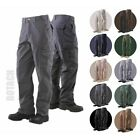 Внешний вид - Tru-Spec 24-7 Tactical Poly/Cotton Rip-Stop Pants