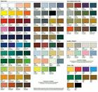 Vallejo Paints Game Color Choose Any Color Variation - VAL GC