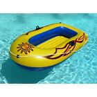 Solstice SunSkiff Inflatable Boat Kit