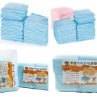 Pet Disposable Dog Puppy Diaper Diapers Nappy Deodorant Super Absorption