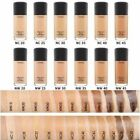 New Mac Studio Fix Fluid Foundation SPF15 - Pick Your Shade - Fast Shipping