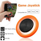 Mobile Phone Gaming Joystick Shooter Controller For PUBG for iPhone Android Game