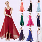 Ever-Pretty Mother Of The Bride Dress Long Evening Party Prom Homecoming Dress