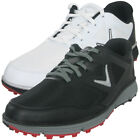 Callaway Mens Balboa Vent Golf Shoe Brand NEW