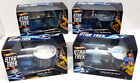 Star Trek Into Darkness Hot Wheels Die-Cast Ship Collection-Your Choice/Set on eBay